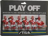 Eishockey Team Canada