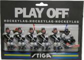 Eishockey Team Germany