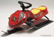 Snow Racer Corse - NEUHEIT