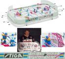 Stiga Eishockey Play OFF