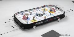 Stiga Tischhockey High Speed