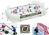 STIGA Eishockey Spiel Stanley CUP NHL
